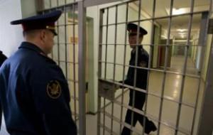 Всем фигурантам дела об убийстве Немцова предъявили обвинения