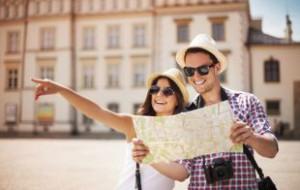 Болгария не собирается поднимать цены для туристов из России