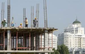 На субсидирование ипотеки в России выделено 20 млрд рублей