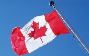 Украина получила от Канады приборы ночного видения на 230 тысяч долларов