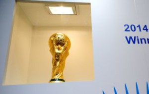 FIFA официально утвердила сроки проведения ЧМ-2022
