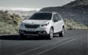 Peugeot объявила в России скидки и нулевое кредитование из-за низких продаж