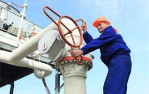 Новак допустил возможность скидки на газ для Украины