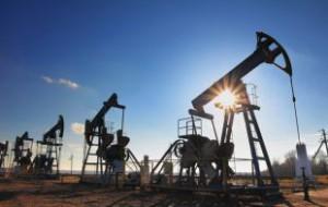 Затягивание операции в Йемене вызовет подорожание нефти — эксперт