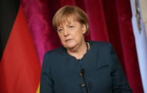 Меркель боится раскола ЕС из-за России – СМИ