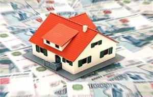 Варианты получения доходы от недвижимости
