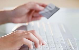 Займы онлайн мгновенные