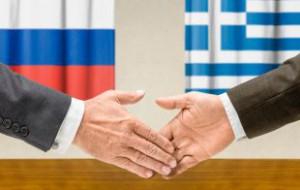 Эксперт: вероятность дефолта Греции и ее выхода из ЕС достаточно высока