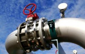 Цены на нефть растут на решении Саудовской Аравии повысить цены для Азии
