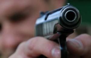 Директора ростовского банка застрелили в своём кабинете