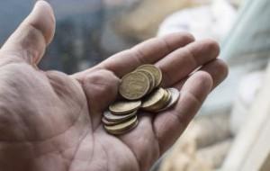 Всемирный банк прогнозирует рост бедности в России