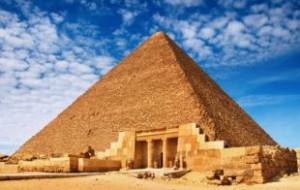 Египет отложил ужесточение правил въезда в страну для россиян