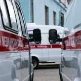 На Камчатке 19 школьников отравились газом