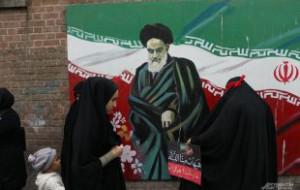 Женщина впервые в истории Исламской республики стала послом Ирана