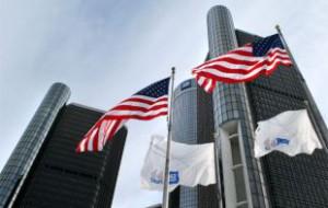 General Motors вернется в Россию через 2-3 года