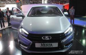 «АвтоВАЗ» согласился ввести рекордную для отечественных машин гарантию