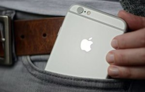 Apple снизила цены на свою продукцию в России на 10%