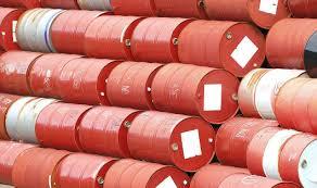 Среднегодовая цена на нефть составит $50-55 — эксперт