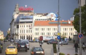 Столица Болгарии признана городом с самыми доступными отелями