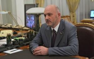 Губернатор Забайкалья назначил вознаграждение за данные о поджигателях