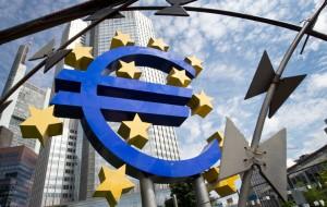 Санкции против России обошлись Италии в 5 миллиардов евро