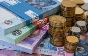 Норвегия выделит Украине 5 млн евро на нужды переселенцев
