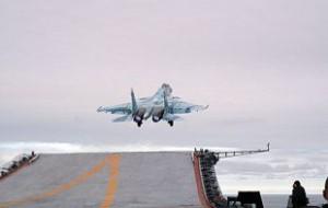 Путин заявил о повышении уровня безопасности в Арктике