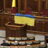 Рада ужесточила наказание за преступления в отношении журналистов
