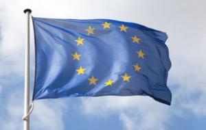 Еврокомиссия не рассматривает вариант выхода Греции из еврозоны