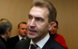 Шувалов: экономика России в сложной ситуации, но кризиса нет