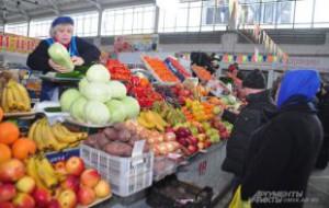 Продление заморозки цен замедлит снижение инфляции — эксперт