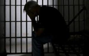 Суд в Москве арестовал предполагаемого литовского шпиона