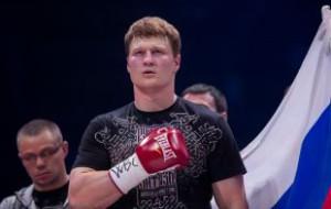 Букмекеры считают Поветкина и Дрозда фаворитами вечера бокса в Москве