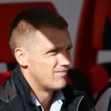 СМИ назвали имя нового тренера московского «Спартака»