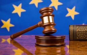 Медведев пообещал Евросоюзу адекватный ответ на любое решение по санкциям