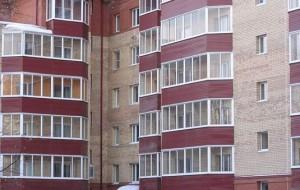 Как выявить неликвидную квартиру при покупке