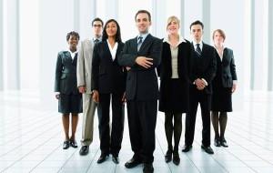 Временный или постоянный персонал или как проводить правильно Аутсорсинг и Лизинг с «СТС-групп»