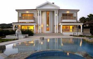 Характерные черты элитной недвижимости