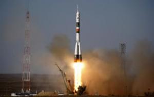 США объявили конкурс на разработку аналога российским ракетным двигателям