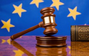 ЕС решил продлить на год санкции в отношении Крыма