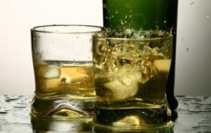 В России планируют производить виски