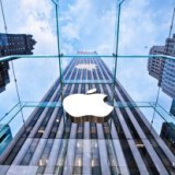 У Apple появился собственный сервис потоковой музыки