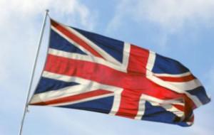 МИД Норвегии: выход Великобритании из Евросоюза ослабит обе стороны