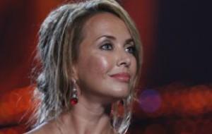 СМИ сообщили о смерти певицы Жанны Фриске