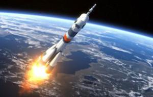 В России созданы Воздушно-космические силы