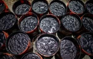 Россия в мае стала крупнейшим производителем нефти в мире