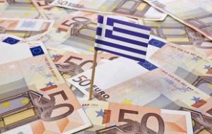 Греция рекомендует туристам приезжать с наличными