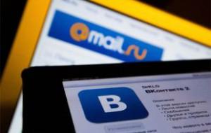 «ВКонтакте» выкупила у Павла Дурова свой основной дата-центр