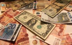 Еврокомиссия предложила Греции 35 млрд евро на развитие экономики