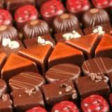 Россия может ввести эмбарго на ввоз сладостей, консервов и цветов